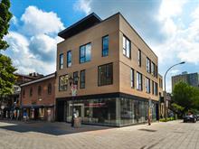 Condo / Apartment for rent in Le Plateau-Mont-Royal (Montréal), Montréal (Island), 3559, Avenue  Coloniale, apt. 101, 10978303 - Centris