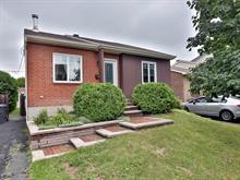 Maison à vendre à Saint-Hubert (Longueuil), Montérégie, 5112, Avenue  Labonté, 12978556 - Centris