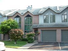 Maison à vendre à Saint-Jean-sur-Richelieu, Montérégie, 662, Rue  Marie-Derome, 16748858 - Centris
