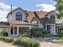 Maison à vendre à Charlesbourg (Québec), Capitale-Nationale, 352, 66e Rue Ouest, 22071925 - Centris