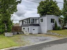 Mobile home for sale in Beauport (Québec), Capitale-Nationale, 49, Rue  Lucien, 22655888 - Centris