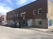 Commercial unit for sale in Le Plateau-Mont-Royal (Montréal), Montréal (Island), 924 - 934, Rue  Roy Est, 27153197 - Centris