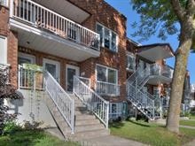 Condo à vendre à Le Sud-Ouest (Montréal), Montréal (Île), 6683, Rue  Hadley, 18687046 - Centris