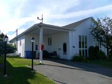 Condo à vendre à Chicoutimi (Saguenay), Saguenay/Lac-Saint-Jean, 2206, Rue des Roitelets, app. 1, 11737933 - Centris