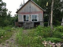 House for sale in Chambord, Saguenay/Lac-Saint-Jean, 449, Chemin du Lac-Brûlé, 12303511 - Centris