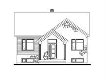Maison à vendre à Les Chutes-de-la-Chaudière-Ouest (Lévis), Chaudière-Appalaches, Rue de la Brigantine, 9246946 - Centris