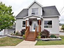 Maison à vendre à Sainte-Madeleine, Montérégie, 820, boulevard  Laurier, 21713355 - Centris