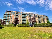 Condo for sale in Charlesbourg (Québec), Capitale-Nationale, 19200, boulevard  Henri-Bourassa, apt. 309, 14727763 - Centris