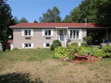 Duplex for sale in Saint-Alphonse-de-Granby, Montérégie, 99 - 101, Rue  Sylvain, 25555606 - Centris