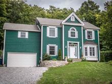 Maison à vendre à Cantley, Outaouais, 199, Chemin  Fleming, 25220580 - Centris