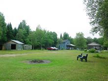 Fermette à vendre à Kingsey Falls, Centre-du-Québec, 15, Chemin  Corriveau, 14656033 - Centris