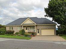 Maison à vendre à Granby, Montérégie, 244, Rue  Alexandra, 24707029 - Centris