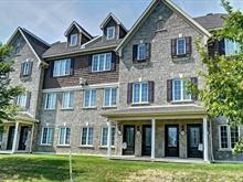 Condo à vendre à Les Rivières (Québec), Capitale-Nationale, 2738, Avenue  Chauveau, 21629366 - Centris