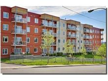 Condo for sale in Charlesbourg (Québec), Capitale-Nationale, 5650, boulevard  Henri-Bourassa, apt. 409, 18002593 - Centris
