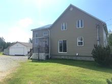 House for sale in Val-d'Or, Abitibi-Témiscamingue, 528, Chemin de Saint-Edmond, 20846589 - Centris
