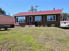 House for sale in Sept-Îles, Côte-Nord, 11, Rue  Timmins, 17530166 - Centris