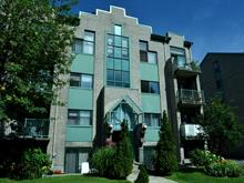 Condo for sale in Laval-des-Rapides (Laval), Laval, 748, Avenue  Ampère, apt. 2, 18479684 - Centris