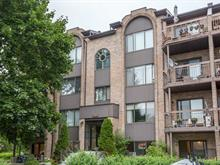 Condo for sale in Chomedey (Laval), Laval, 4440, Chemin des Cageux, 20351478 - Centris