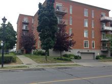 Condo for sale in Saint-Léonard (Montréal), Montréal (Island), 6200, Rue  Jarry Est, apt. 303, 24418447 - Centris