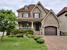 Maison à vendre à Chomedey (Laval), Laval, 5480, Rue  Campeau, 24160911 - Centris