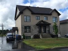 Quadruplex à vendre à Cowansville, Montérégie, 584, boulevard  J.-André-Deragon, 23715907 - Centris