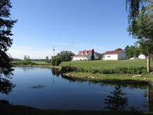 Farm for sale in Gatineau (Gatineau), Outaouais, 793, Montée  Dalton, 13693764 - Centris