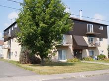 Income properties for sale in Granby, Montérégie, 262, Rue  Cyr, 23606273 - Centris