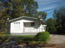 Maison à vendre à Maniwaki, Outaouais, 108Z - 110Z, Rue  Gilmour, 24412666 - Centris