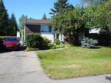 House for sale in Sainte-Marthe-sur-le-Lac, Laurentides, 352, 6e Avenue, 17294652 - Centris