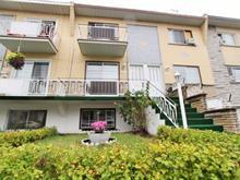 Duplex à vendre à Anjou (Montréal), Montréal (Île), 7434 - 7436, Avenue  Azilda, 19583645 - Centris