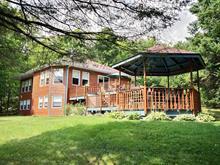 Maison à vendre à Saint-Étienne-de-Bolton, Estrie, 620, 1er Rang, 20002830 - Centris