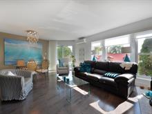 Condo / Apartment for sale in Lachine (Montréal), Montréal (Island), 854, boulevard  Saint-Joseph, 26026598 - Centris