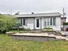 Maison à vendre à Saint-Hyacinthe, Montérégie, 18425, Avenue  Groulx, 13037872 - Centris