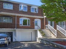 House for sale in Anjou (Montréal), Montréal (Island), 6240, Avenue des Jalesnes, 21639170 - Centris