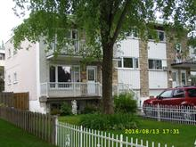 Duplex à vendre à Montréal-Nord (Montréal), Montréal (Île), 6030 - 6032, Rue  Houde, 15748999 - Centris