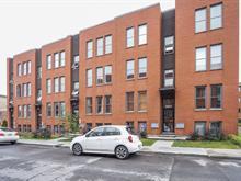 Condo for sale in Mercier/Hochelaga-Maisonneuve (Montréal), Montréal (Island), 2604, Avenue  Charlemagne, apt. 001, 26928645 - Centris