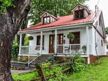 House for sale in LaSalle (Montréal), Montréal (Island), 18, Avenue du Trésor-Caché, 25515087 - Centris