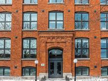 Loft/Studio for rent in Le Plateau-Mont-Royal (Montréal), Montréal (Island), 125, Rue  Elmire, apt. 211, 15783340 - Centris