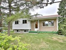 Maison à vendre à Beloeil, Montérégie, 354, Rue  Lapierre, 26415938 - Centris
