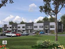 Local industriel à louer à Vaudreuil-Dorion, Montérégie, 3658, boulevard de la Cité-des-Jeunes, local A, 17039670 - Centris