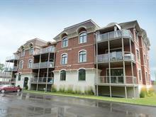 Condo for sale in Blainville, Laurentides, 1247, boulevard du Curé-Labelle, apt. 104, 20316156 - Centris