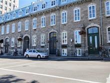 Condo à vendre à La Cité-Limoilou (Québec), Capitale-Nationale, 77, Rue  Sainte-Anne, app. 300, 11686433 - Centris