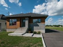 House for sale in Saint-Jean-sur-Richelieu, Montérégie, 86, Rue  Kelly, 26760750 - Centris