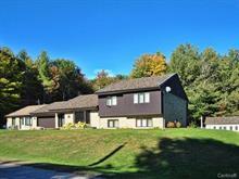 House for sale in Saint-Colomban, Laurentides, 109, Rue des Patriotes, 13447380 - Centris