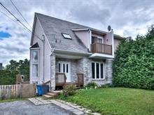 Maison à vendre à Papineauville, Outaouais, 114, Rue  Émery-Bélisle, 11009365 - Centris