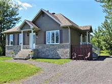 House for sale in Saint-Apollinaire, Chaudière-Appalaches, 30, Rang  Gaspé, 12673672 - Centris