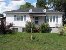 House for sale in Maniwaki, Outaouais, 480A - 480B, Rue  Saint-Lionel, 12968191 - Centris