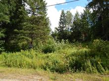 Lot for sale in Sainte-Marguerite-du-Lac-Masson, Laurentides, Rue du Domaine-Brière, 17242661 - Centris