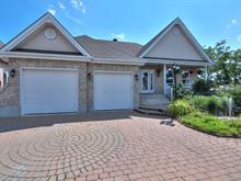 Maison à vendre à Le Gardeur (Repentigny), Lanaudière, 243, Rue  Colette, 24182245 - Centris