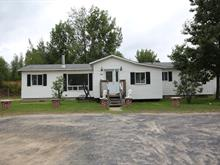 Maison mobile à vendre à Rougemont, Montérégie, 545, La Grande-Caroline, app. 240, 26168100 - Centris